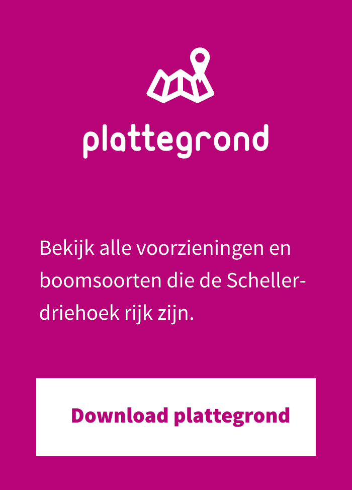 Download Plattegrond